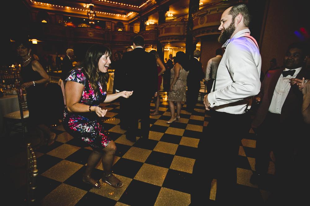 Chicago Wedding Photographers_SAIC Ballroom_JPP Studios_PR_102.JPG
