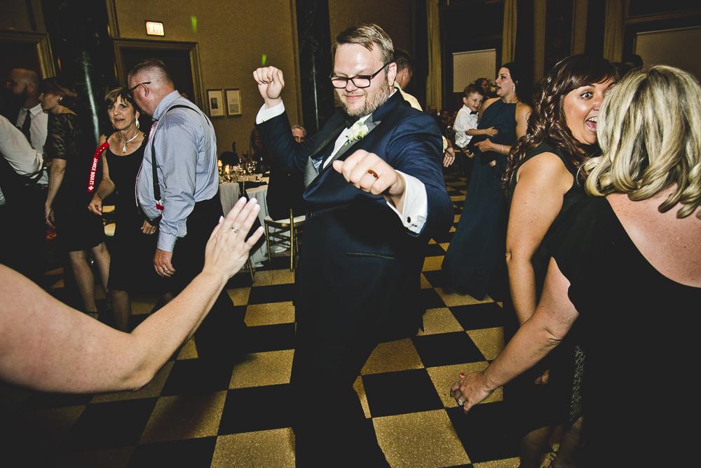Chicago Wedding Photographers_SAIC Ballroom_JPP Studios_PR_105.JPG