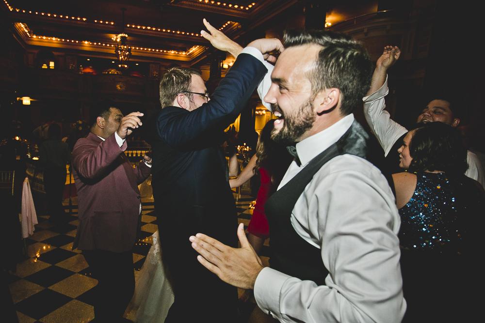 Chicago Wedding Photographers_SAIC Ballroom_JPP Studios_PR_107.JPG