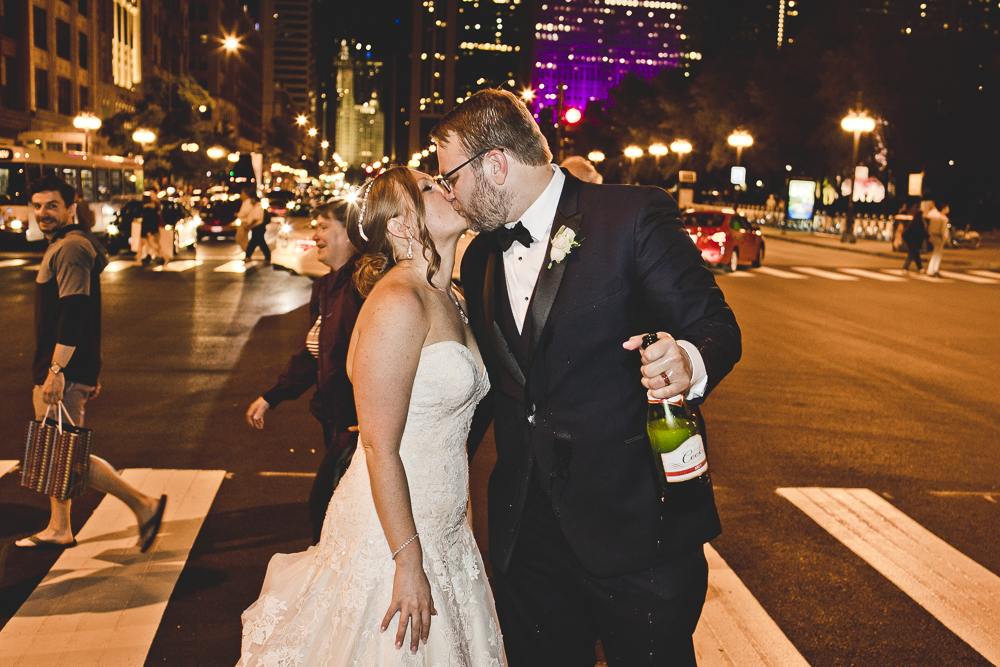 Chicago Wedding Photographers_SAIC Ballroom_JPP Studios_PR_110.JPG