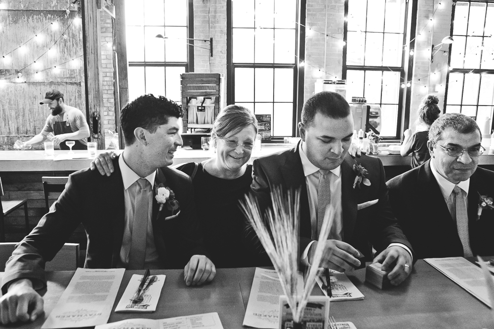 Michigan Wedding Photographers_Journeyman Distillery_JPP Studios_LT_007.JPG