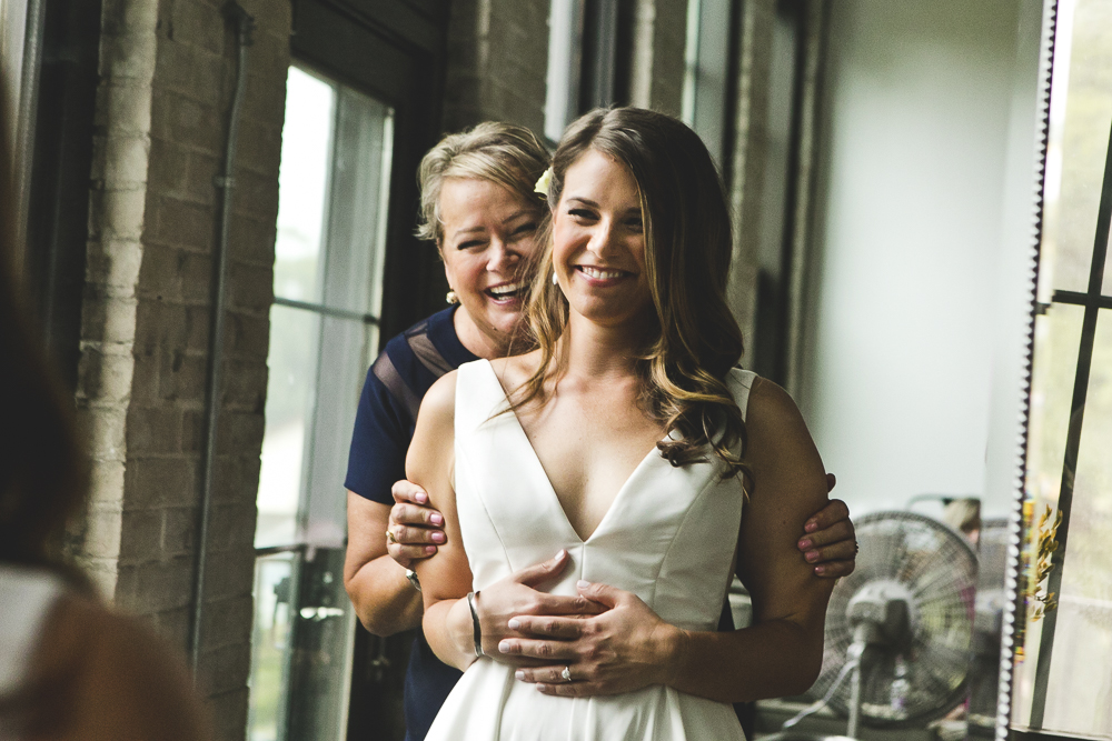 Michigan Wedding Photographers_Journeyman Distillery_JPP Studios_LT_011.JPG