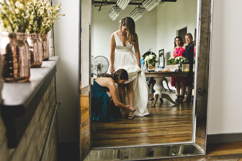 Michigan Wedding Photographers_Journeyman Distillery_JPP Studios_LT_013.JPG