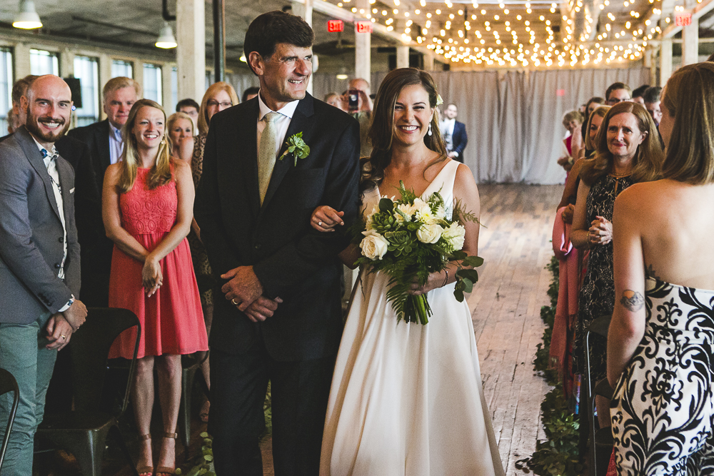 Michigan Wedding Photographers_Journeyman Distillery_JPP Studios_LT_019.JPG