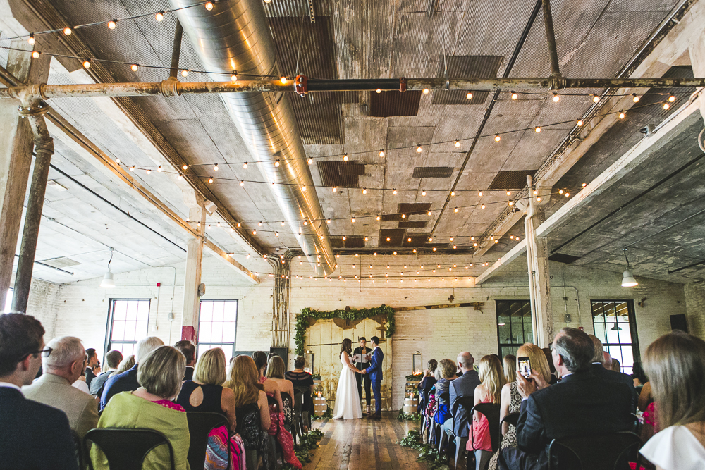 Michigan Wedding Photographers_Journeyman Distillery_JPP Studios_LT_021.JPG