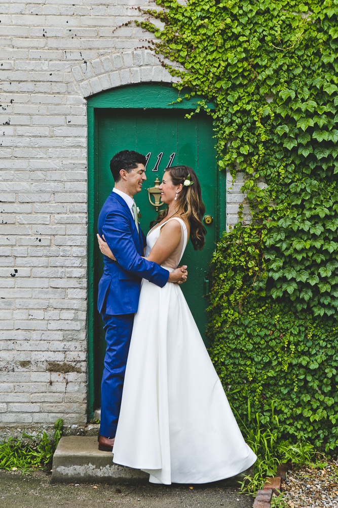 Michigan Wedding Photographers_Journeyman Distillery_JPP Studios_LT_031.JPG