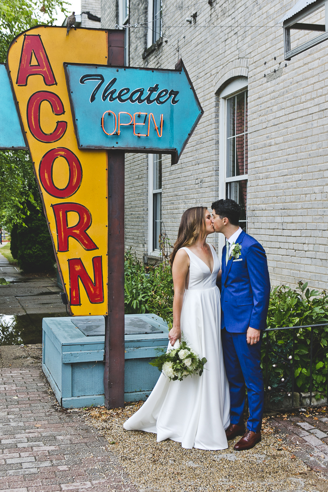 Michigan Wedding Photographers_Journeyman Distillery_JPP Studios_LT_033.JPG