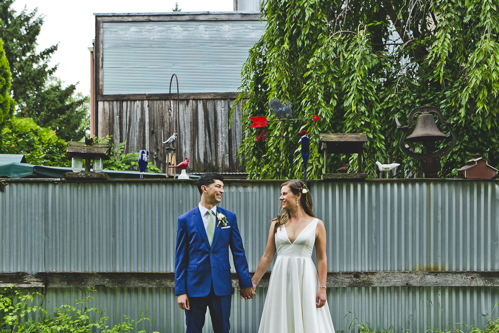 Michigan Wedding Photographers_Journeyman Distillery_JPP Studios_LT_035.JPG