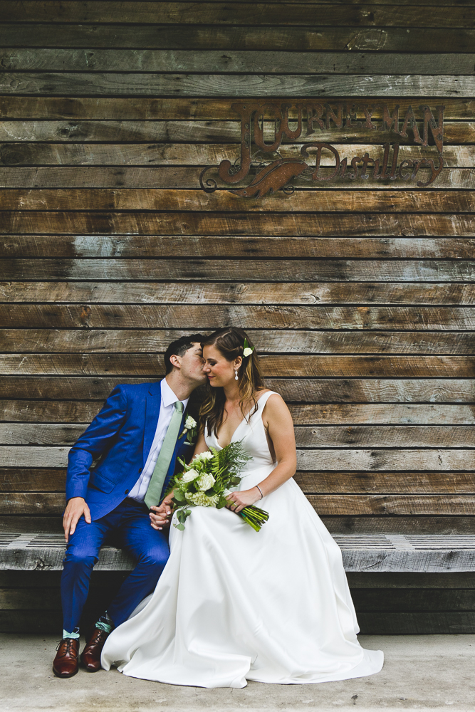 Michigan Wedding Photographers_Journeyman Distillery_JPP Studios_LT_037.JPG