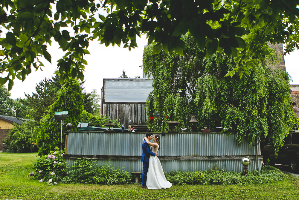 Michigan Wedding Photographers_Journeyman Distillery_JPP Studios_LT_036.JPG