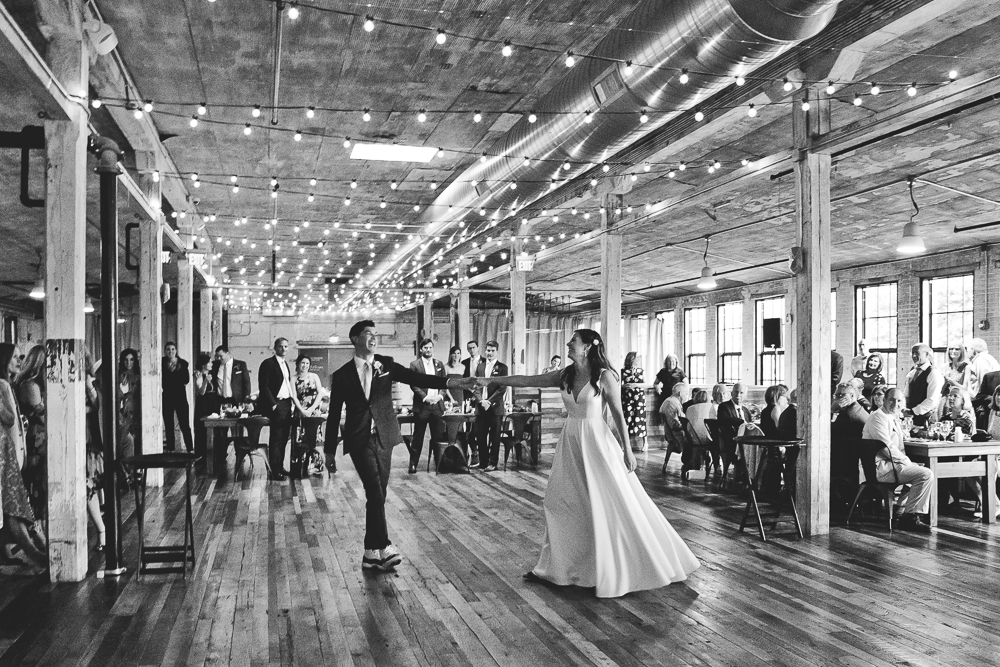 Michigan Wedding Photographers_Journeyman Distillery_JPP Studios_LT_043.JPG