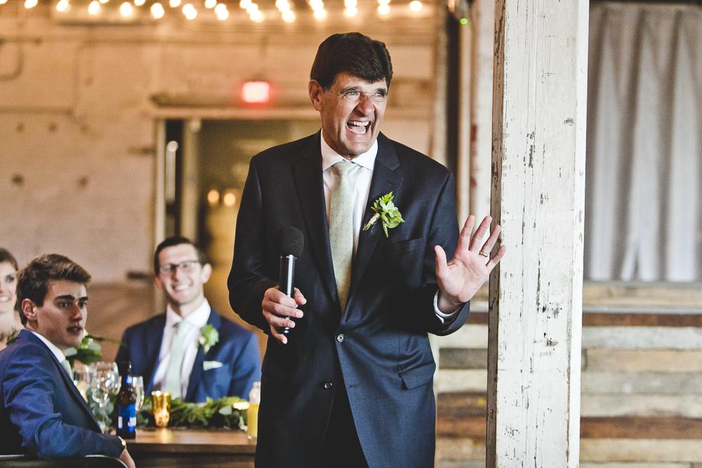 Michigan Wedding Photographers_Journeyman Distillery_JPP Studios_LT_045.JPG