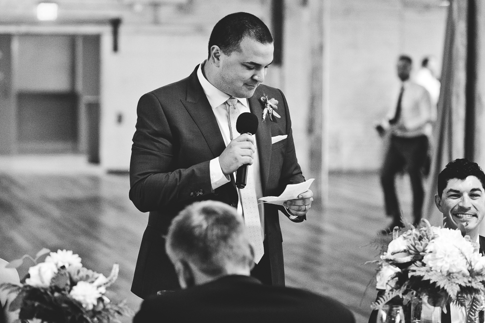 Michigan Wedding Photographers_Journeyman Distillery_JPP Studios_LT_056.JPG