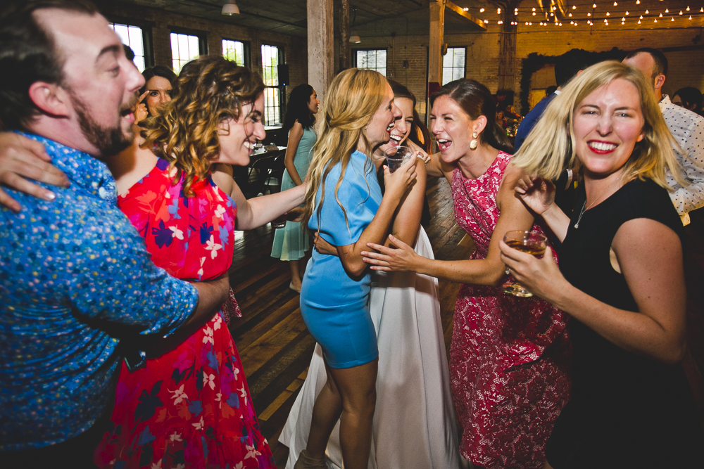 Michigan Wedding Photographers_Journeyman Distillery_JPP Studios_LT_071.JPG