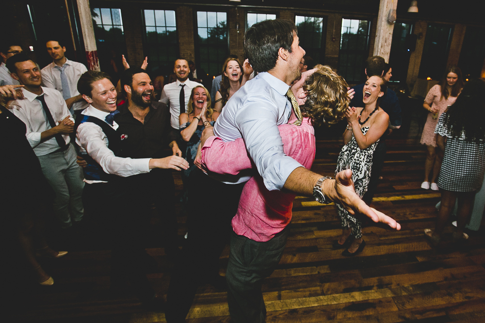Michigan Wedding Photographers_Journeyman Distillery_JPP Studios_LT_072.JPG