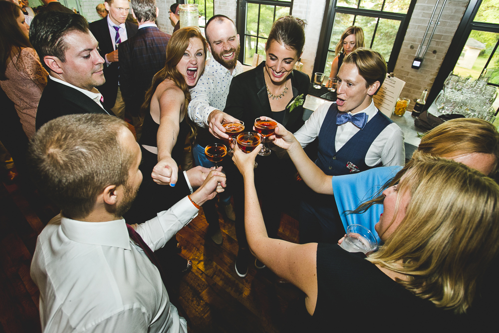 Michigan Wedding Photographers_Journeyman Distillery_JPP Studios_LT_074.JPG
