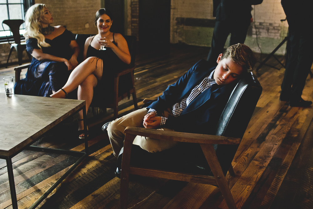 Michigan Wedding Photographers_Journeyman Distillery_JPP Studios_LT_076.JPG