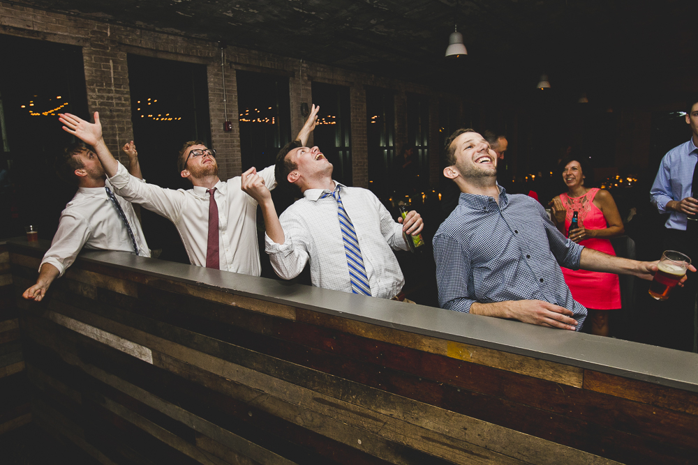 Michigan Wedding Photographers_Journeyman Distillery_JPP Studios_LT_085.JPG