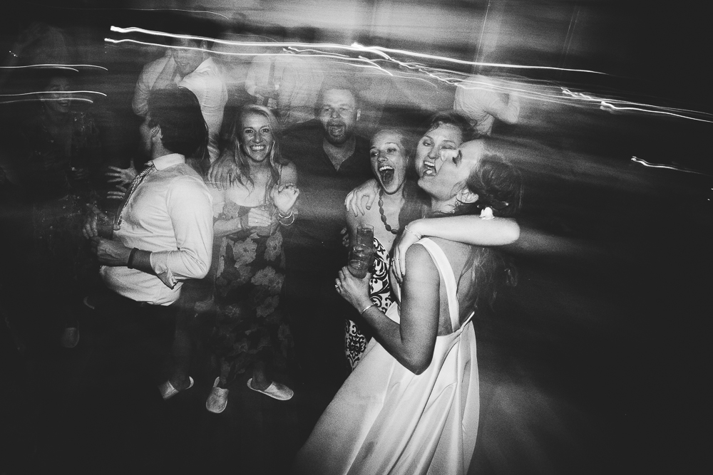 Michigan Wedding Photographers_Journeyman Distillery_JPP Studios_LT_093.JPG