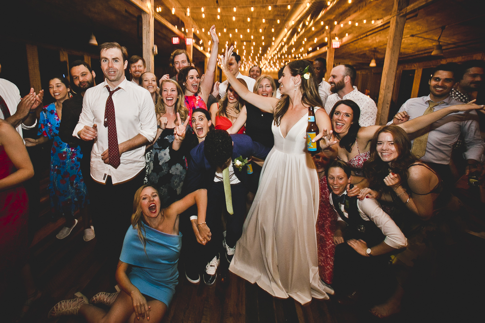 Michigan Wedding Photographers_Journeyman Distillery_JPP Studios_LT_103.JPG