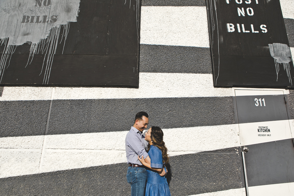 Chicago Engagement Pictures_JPP Studios_YR_04.JPG