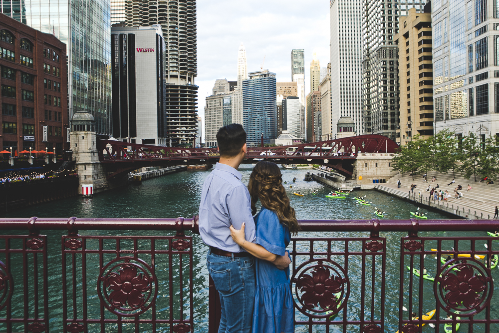 Chicago Engagement Pictures_JPP Studios_YR_08.JPG