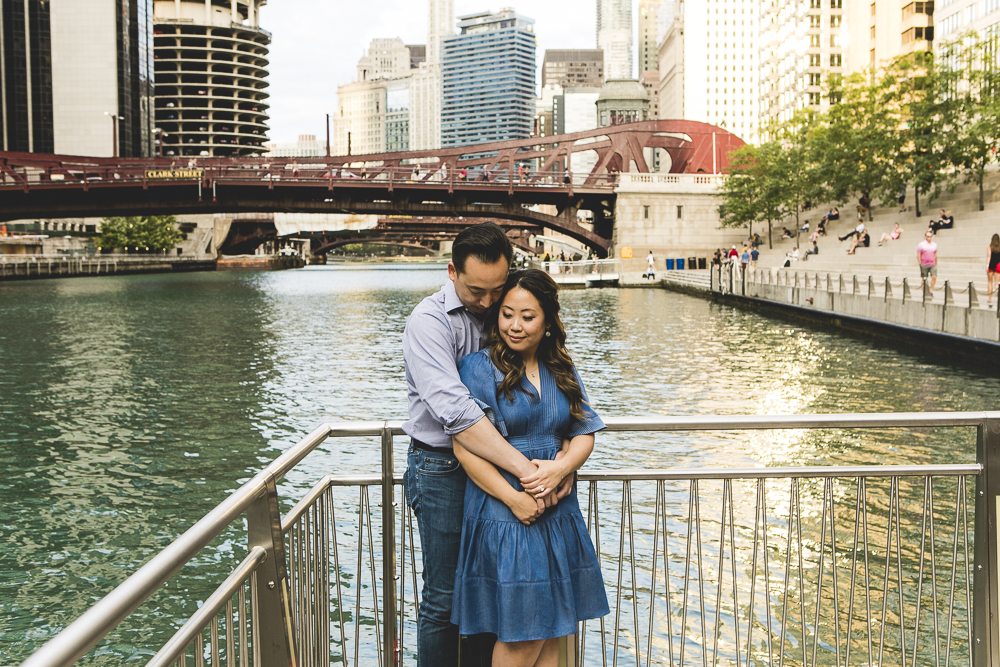 Chicago Engagement Pictures_JPP Studios_YR_12.JPG