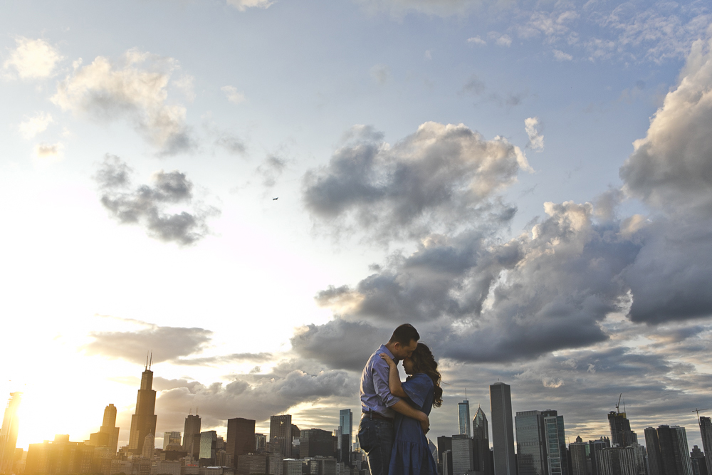 Chicago Engagement Pictures_JPP Studios_YR_15.JPG
