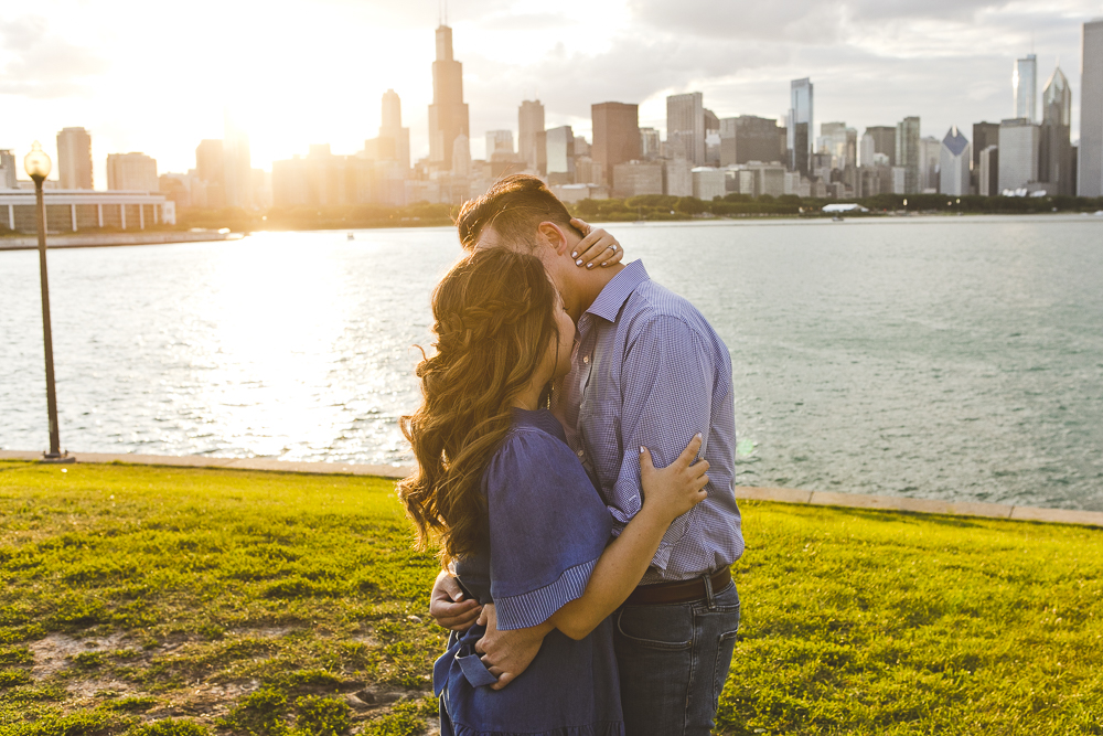 Chicago Engagement Pictures_JPP Studios_YR_14.JPG