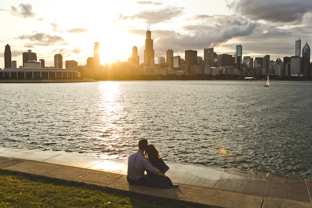 Chicago Engagement Pictures_JPP Studios_YR_16.JPG