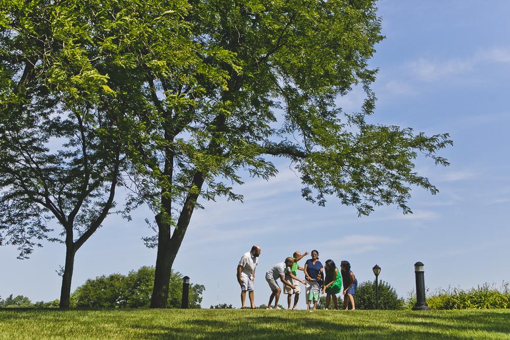 Chicago Family Photographers_Itasca_Usher Park_JPP Studios_B_01.JPG