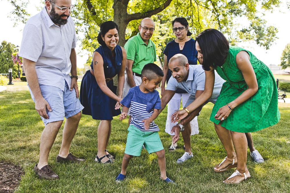 Chicago Family Photographers_Itasca_Usher Park_JPP Studios_B_02.JPG