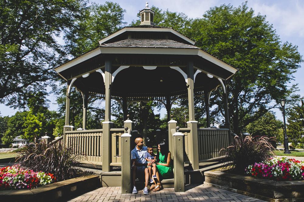 Chicago Family Photographers_Itasca_Usher Park_JPP Studios_B_10.JPG
