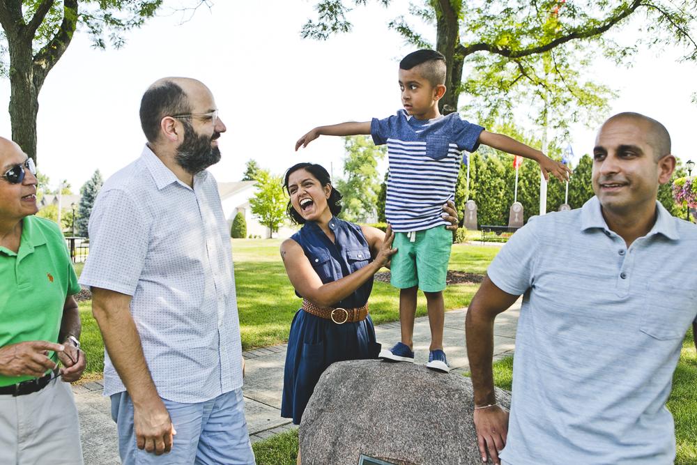 Chicago Family Photographers_Itasca_Usher Park_JPP Studios_B_11.JPG