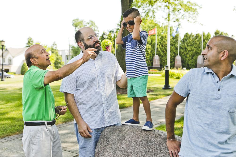 Chicago Family Photographers_Itasca_Usher Park_JPP Studios_B_13.JPG