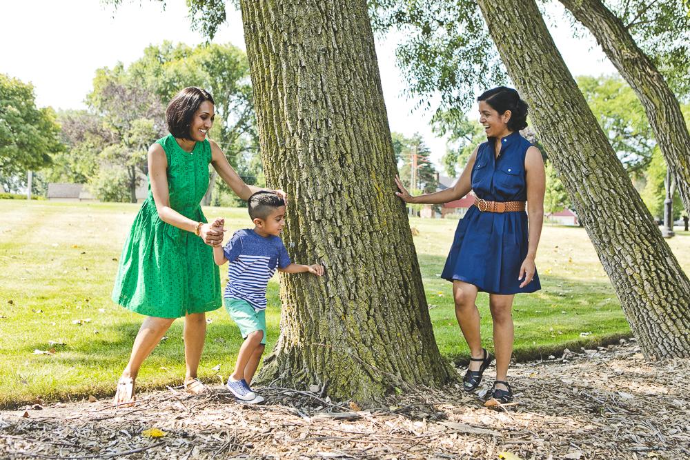 Chicago Family Photographers_Itasca_Usher Park_JPP Studios_B_16.JPG