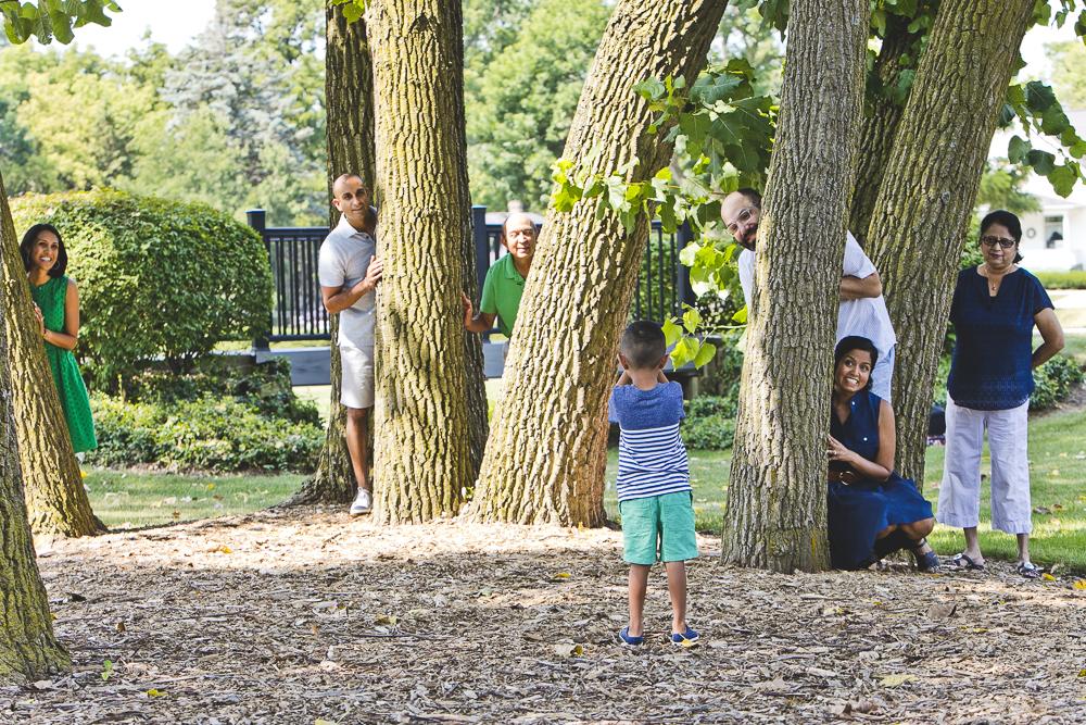 Chicago Family Photographers_Itasca_Usher Park_JPP Studios_B_17.JPG
