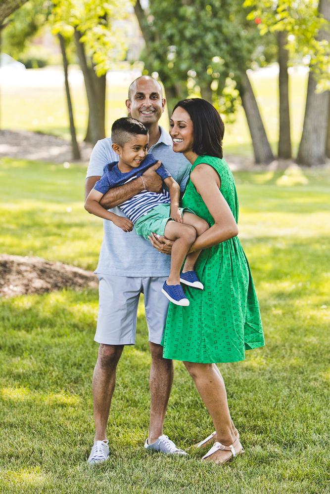 Chicago Family Photographers_Itasca_Usher Park_JPP Studios_B_19.JPG