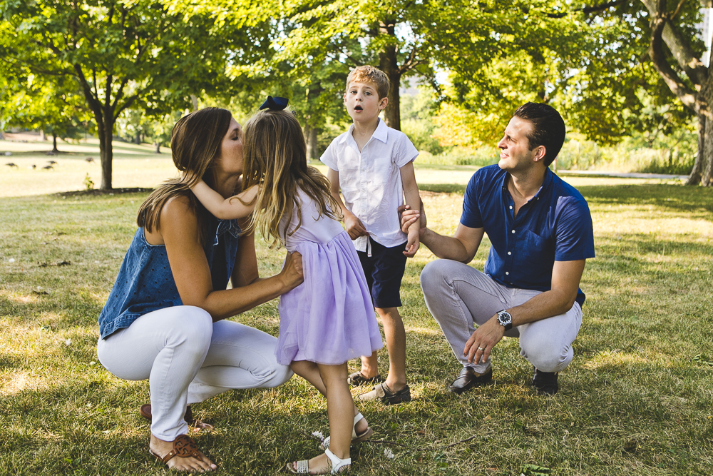 Chicago Family Photographers_Lincoln Park_North Pond_JPP Studios_B_09.JPG