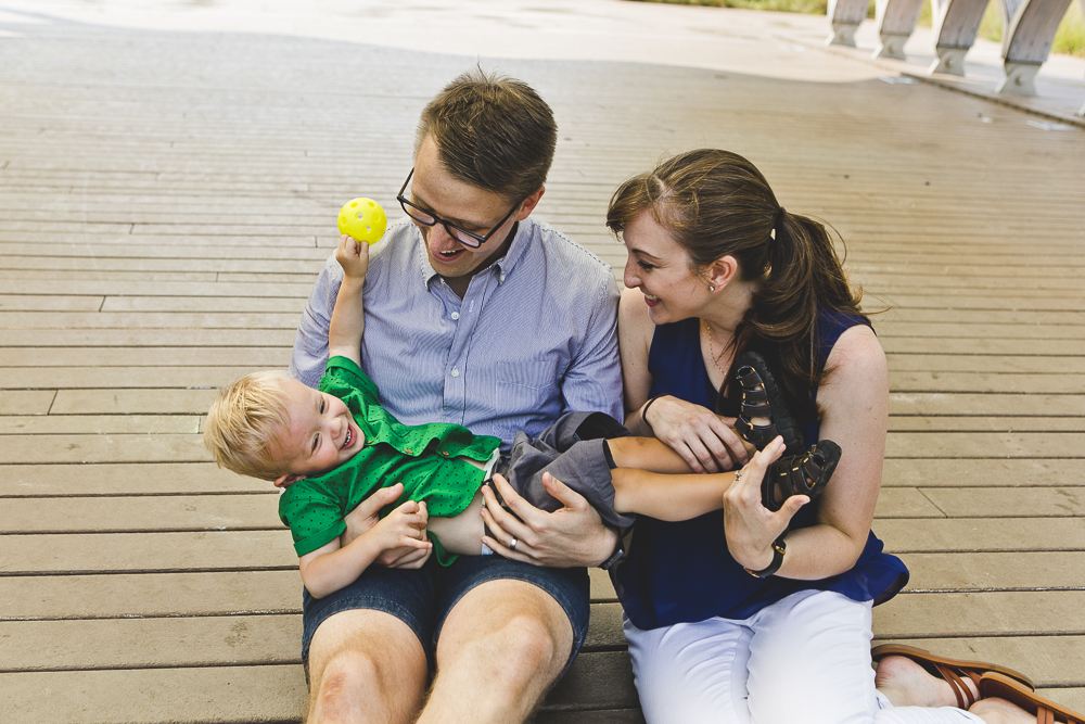 Chicago Family Photographers_Lincoln Park_Zoo_JPP Studios_T_17.JPG