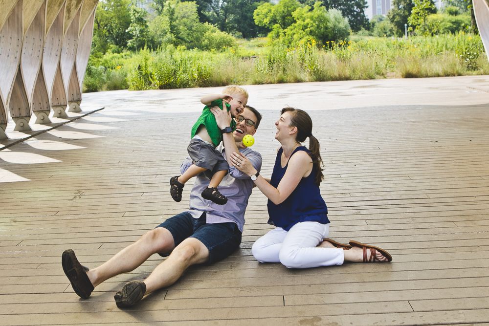 Chicago Family Photographers_Lincoln Park_Zoo_JPP Studios_T_16.JPG