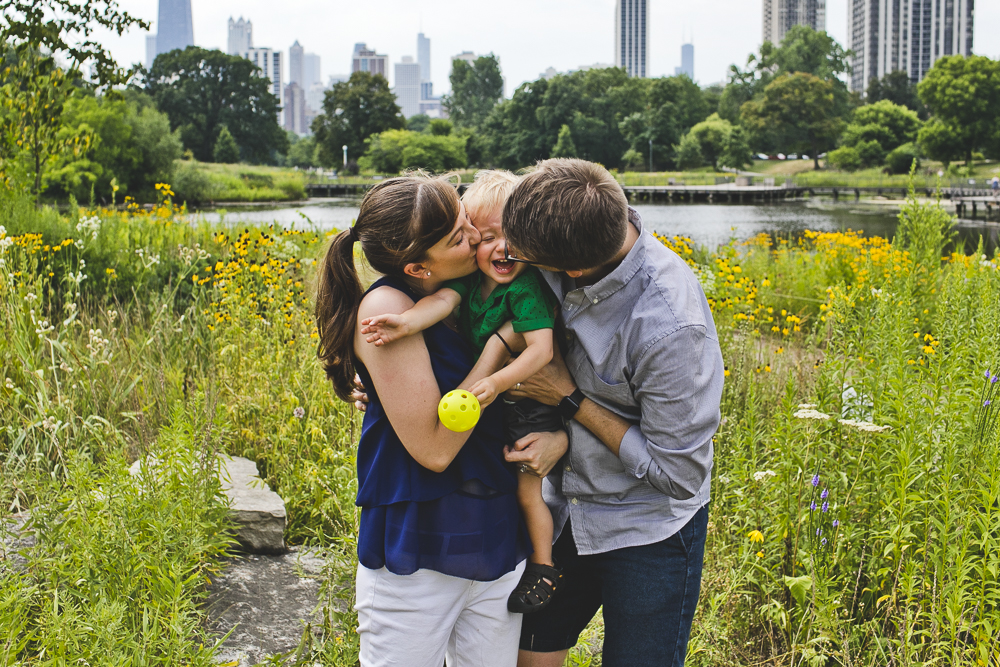 Chicago Family Photographers_Lincoln Park_Zoo_JPP Studios_T_26.JPG