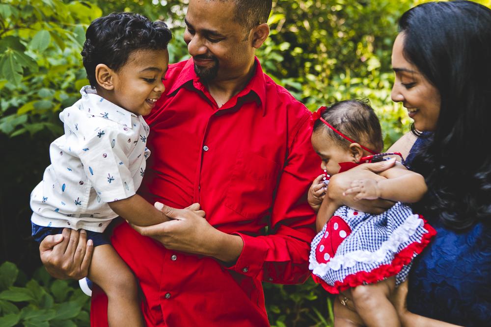 Naperville Family Photographers_Morton Arboretum_JPP Studios_P_05.JPG