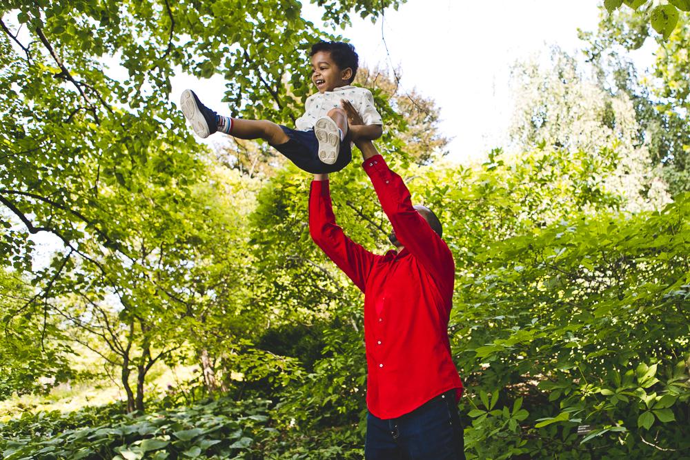 Naperville Family Photographers_Morton Arboretum_JPP Studios_P_04.JPG