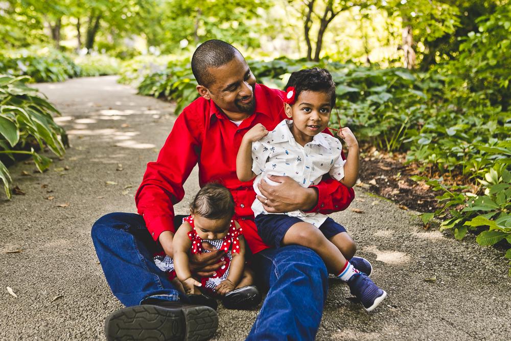 Naperville Family Photographers_Morton Arboretum_JPP Studios_P_07.JPG