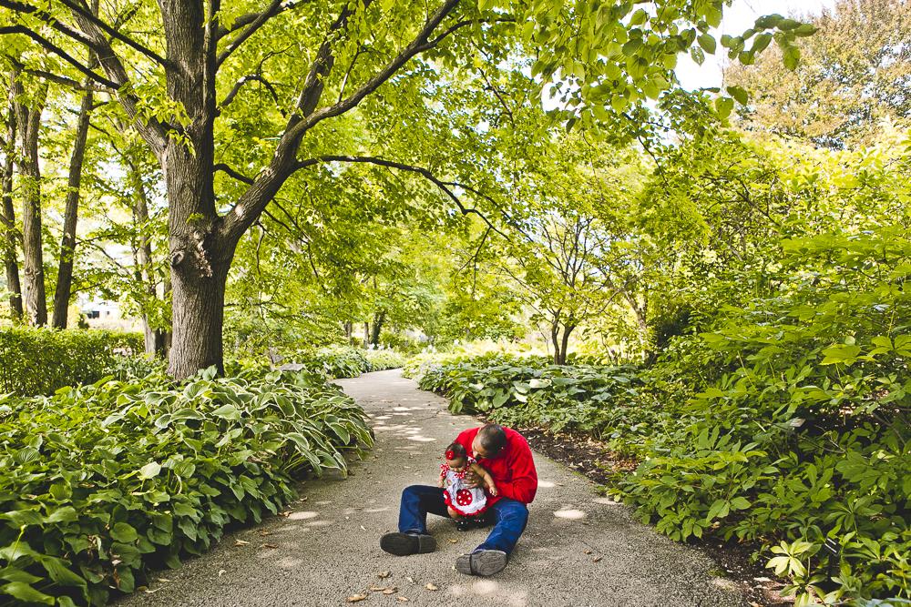 Naperville Family Photographers_Morton Arboretum_JPP Studios_P_08.JPG