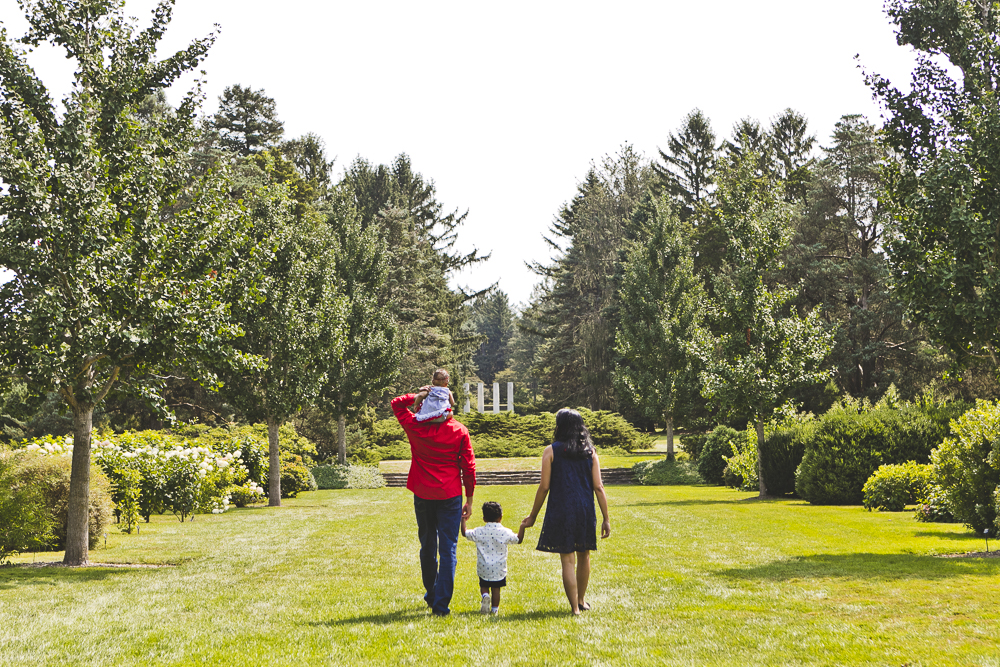 Naperville Family Photographers_Morton Arboretum_JPP Studios_P_09.JPG