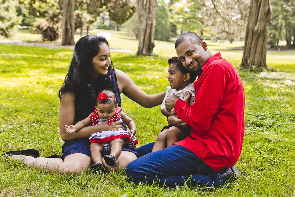 Naperville Family Photographers_Morton Arboretum_JPP Studios_P_10.JPG