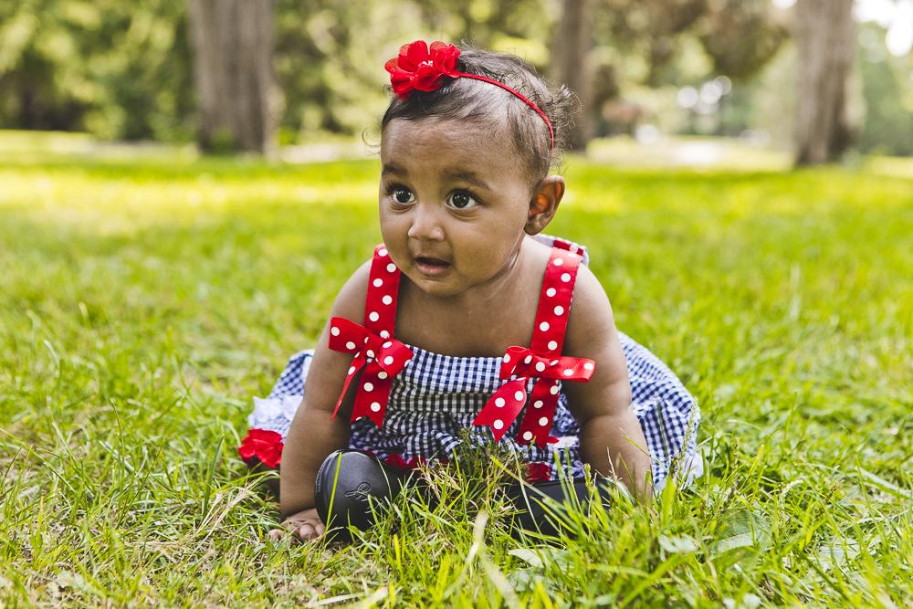 Naperville Family Photographers_Morton Arboretum_JPP Studios_P_12.JPG