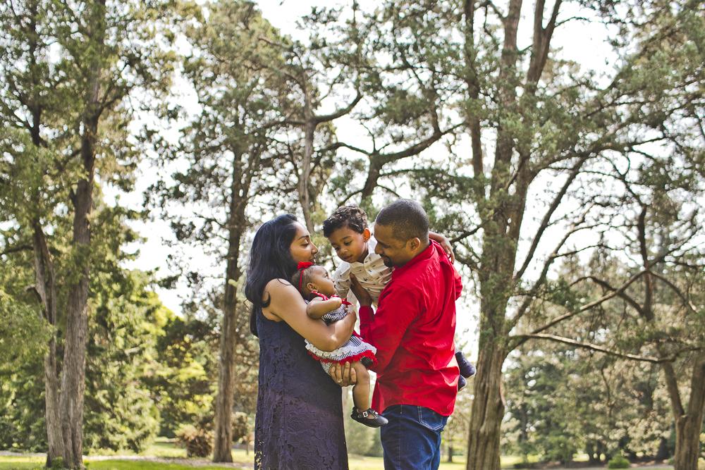 Naperville Family Photographers_Morton Arboretum_JPP Studios_P_14.JPG